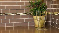 Keeler   Light Integrated Trim (LIT)   Enhance your kitchen backsplash with light using LIT.