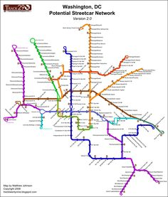 Train Map, Fantasy Map, Light Rail, Back To The Future, Wallpaper S, Drawing S, Planer, Places To Travel, Jokes