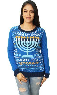 01058af44 56 Best eBay Ugly Christmas Sweaters images
