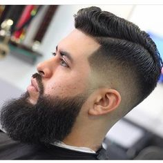 These Guys are Pros!!! @thebarberpost Go check em Out  Check Out @RogThaBarber100x for 57 Ways to Build a Strong Barber Clientele!  #barberlessons #creswellsbarbershop #barberhub #tagforlikes #barberposts #bettermenshair #haircutdesigns #uppercut #americancrew #adh #elegance #fades #haircuts #menofinstagram #tapeups #blessedwiththebest #thebarbernetwork #westernbarberconference #barbersociety #taperfade #hairfashion #sandiegobarber #sandiegobarbershop #sandiegofinestbarbers…