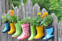 Latest Garden Ideas DIY: Diy Landscaping Ideas On A Budget