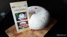 Domowa vegeta - Mgotuje Snow Globes, Decor, Decoration, Decorating, Deco