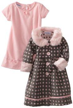 c2c3adec9 94 Best baby girl coats images