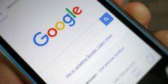 Google ha dato 1 miliardo di dollari ad Apple per il motore di ricerca su iOS