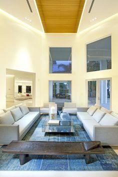 livingroom-sofas