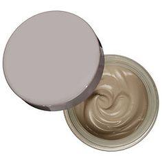 Umbrian Clay® Purifying Mask - Fresh | Sephora