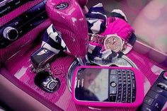 New Cars girly Awesome Cars girly this dreamer; oceanette♡ w. My Dream Car, Dream Cars, Dream Life, Bmw Autos, Girly Car, Girly Girls, Gadgets, Pt Cruiser, Car Goals