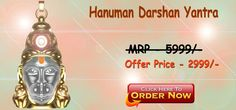 Online Order Now Hanuman Chalisa Yantra Online, hanuman chalisa yantra review, Order Now hanuman chalisa yantra online, Order Now hanuman chalisa yantra complaints, Manufacturer & Exporter, Bajya Energy Resources Inc.- importers, manufacturers, suppliers, traders, Delhi, Mumbai, Hydrabad, Banglore, Jaipur, Rajasthan, India