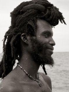 Phenomenal Men Hair Hair Style For Men And Black Guys On Pinterest Short Hairstyles Gunalazisus