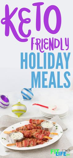 Intense Weight Loss Diet Get delicious keto friendly holiday recipes. You can stay low carb this Thanksgiving and Christmas with these keto diet foods. Ketogenic Diet Breakfast, Ketogenic Diet Weight Loss, Ketogenic Diet For Beginners, Keto Diet For Beginners, Low Carb Recipes, Diet Recipes, Healthy Recipes, Ketogenic Recipes, Healthy Foods