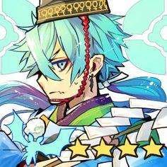 All Anime, Manga Anime, Cartoon Man, Priest, Webtoon, Sumo, Egypt, Fictional Characters, Boys