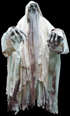 we deliver the wow gore galore is the long standing premier manufacturer of haunted house props from giant costumes giant puppets actormatronics