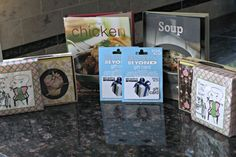 Fall Giveaway; I just entered to win a prize package from @snappygourmet  #giveaway http://snappygourmet.com/giveaways-enter-now/