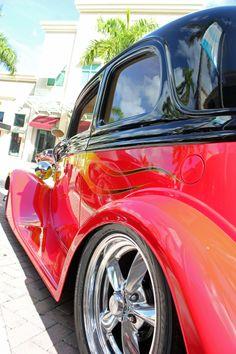 Best Naples Florida Automobiles Images On Pinterest Automobile - Mercato car show