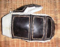 Résultats de recherche d'images pour «combat gloves viking»