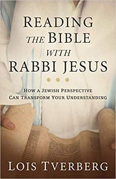 Buy Reading the Bible with Rabbi Jesus: How a Jewish Perspective Can Transform Your Understanding by Lois Tverberg and Read this Book on Kobo's Free Apps. Discover Kobo's Vast Collection of Ebooks and Audiobooks Today - Over 4 Million Titles! New Books, Good Books, Books To Read, Date, Understanding The Bible, Rabbi, What Is Life About, Learn To Read, Nonfiction Books