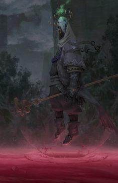 https://www.artstation.com/artwork/reaper-260f36ae-ee2f-4837-830b-55704b161aaa
