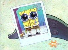 "75 Of The Most Beautiful Shots In ""Spongebob"" History 75 Of The Most Beautiful Shots In ""Spongebob"" History<br> A visual essay of the spectacular art in Spongebob Squarepants. Wie Zeichnet Man Spongebob, Memes Spongebob, Spongebob Drawings, Cartoon Memes, Cartoon Pics, Spongebob Squarepants, Cartoon Wallpaper, Sad Wallpaper, Iphone Wallpaper"