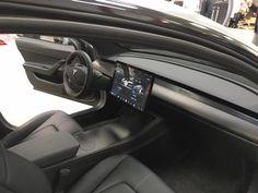 Model 3 - New images - Imgur