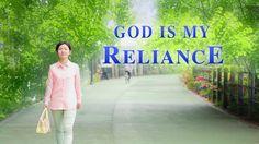 "God's Love Never Fails | Short Film ""God Is My Reliance"" | Eastern Light..."