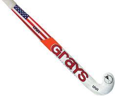 NEW!! GRAYS USA World Series Field Hockey Stick – CranBarry Online Store
