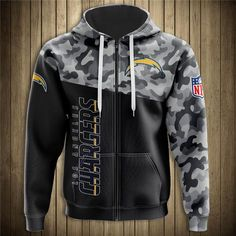 online retailer d3e19 f093c 403 Best NFL Hoodies| Jacket Hoodies & Sweatshirts outfit ...
