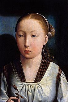 Catherine of Aragon - Wikipedia Historical Women, Historical Photos, Enrique Viii, Anne Boleyn Tudors, Tudor Dynasty, Madrid, Catherine Of Aragon, King Henry Viii, Late Middle Ages