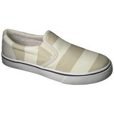 Boy's Cherokee® Aden Sneakers - Assorted Colors