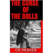 Free Kindle Book -  THE CURSE OF THE DOLLS