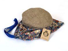 Collection Peter from Paris Tartan, Tweed, Coton Bio, Paris, Kids Fashion, Lifestyle, Collection, Hair Caps, Handkerchief Dress