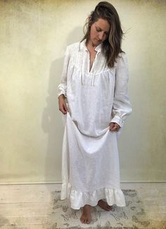 simplicity 5188 old fashioned nightgown me pinterest. Black Bedroom Furniture Sets. Home Design Ideas