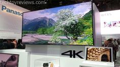 TV Series Panasonic AX900 each single version launched earlier this year during CES 2014 at the IFA 2014 and it was officially introduced. In addition, Panasoni(...)
