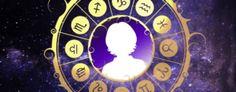 La actitud esencial de tu signo zodiacal (segunda parte)