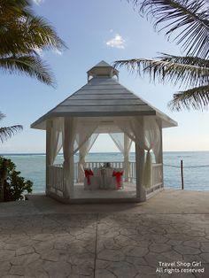 Travel Shop Girl Blog: Resort Review: El Dorado Seaside Suites by Karisma | Riviera Maya, #Mexico @eldradoresorts #travel