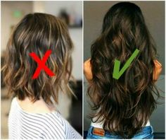 como hacer crecer el pelo en una semana Belly Fat Burner, Grow Hair, Diy Hairstyles, Hair Looks, Healthy Hair, Hair Care, Beauty Hacks, Hair Color, Hair Beauty