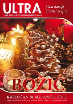 Serbisch Frohe Weihnachten.Die 93 Besten Bilder Von Bozicne Radosti Bozicna Trpeza