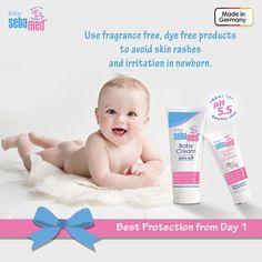 d01c60b537b6 29 Best The Baby Show images