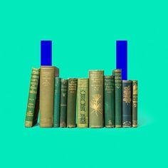 ahc_dh_books