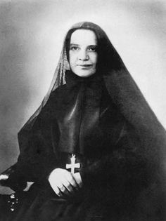 Feast of St. Frances Xavier Cabrini; Christian Religious Observance; November 13; Italian-born American nun; founder of the Missionary Sisters of the Sacred Heart, devoted to the education of girls. The first U.S. citizen to become a saint. Patron saint of immigrants and hospital administrators.