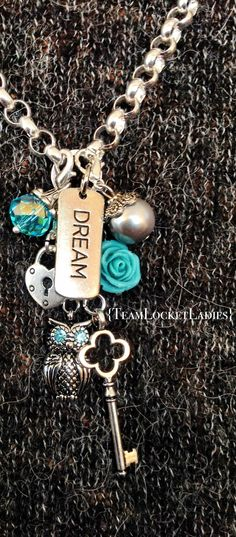 Love my dangles only Origami Owl style sometimes.  #dream #owls www.cathygough.origamiowl.com