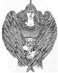 Art museum Artemis domination manifesting of