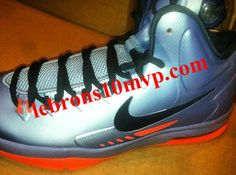 0af8e706f1d Nike KD V Sport Grey Violet Force strata grey bright crimson Vans Sneakers