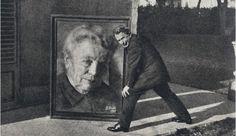 giacomo balla - Cerca con Google Giacomo Balla, Italian Futurism, Italian Painters, Modern Times, Italian Art, Painting, Torino, Happy Birthday, Google
