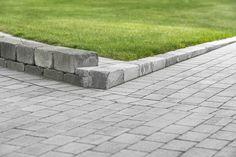 Sidewalk, Sidewalks, Pavement, Walkways