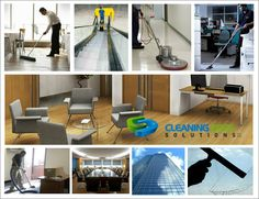 Business Cleaning Services Business Cleaning And Office Cleaning Services Can Increase, Scottsdale Az Commercial Cleaning Janitorial Services, Tyrol Pittsburgh Commercial Cleaning Service, Business Cleaning Services, Cleaning Services Company, Commercial Cleaning Services, Cleaning Companies, Commercial Cleaners, Seo Services, Maid Cleaning Service, Best Office, Janitorial Services