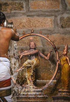 Devon Ke Dev Mahadev, Lord Shiva Statue, Lord Shiva Family, Nataraja, India Culture, Folk Art, Dancing, Om, Spirituality