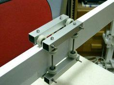 x ray tube rotation and xy rail 에 대한 이미지 검색결과