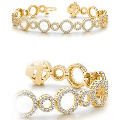 Diamantring   Diamantarmband   Diamantschmuck  Diamant Armband Gelbgold  Diamantring 799b3be90d238