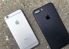 Within another few hours, apple engineers will officially Launch their iPhone 08 device to the public. Of course, this has developed to celebrate the anniversary of iPhone product. Iphone 7 Plus, Free Iphone, Iphone 8, Apple Iphone, Phone Photography, Video Photography, Hipster Iphone Cases, Iphone 7 Review, Iphone Owner