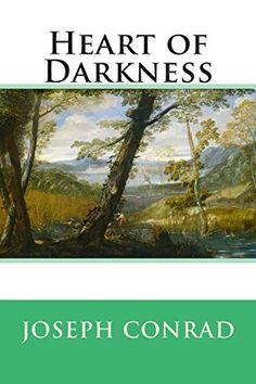 Heart of Darkness, http://www.amazon.com/dp/1503275922/ref=cm_sw_r_pi_awdm_Ynckxb06WYBYM